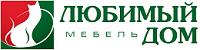 Мебель купить в Екатеринбурге